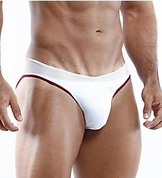 Cover Male Special Occasion Bikini Brief CMJ003