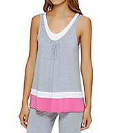 DKNY Heart to Please Tank 2213425