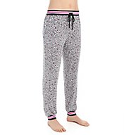DKNY Game Changer Cropped Pant 2713379