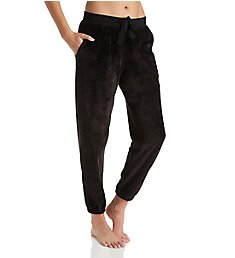 DKNY Cozy Leisure Jogger Pant 2719299