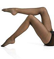 Donna Karan The Nudes Control Top A19