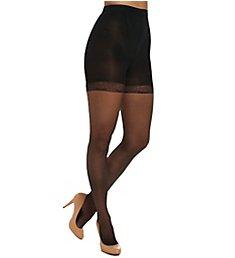 Donna Karan The Nudes Essential Toner Pantyhose D55