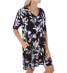 Donna Karan Sleepwear New Perspective Sleepshirt D236941