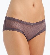 Eberjey Delirious French Brief Panty U167