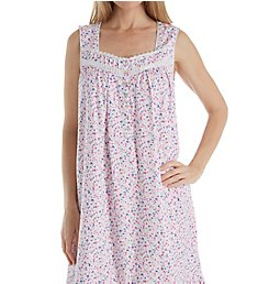 Eileen West Essential Short Nightgown 5019887