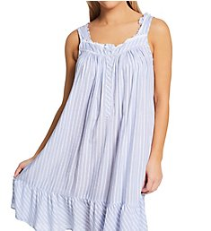 Eileen West Short Nightgown 5020078