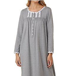 Eileen West Ruby Cotton Ballet Nightgown 5219836
