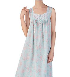 Eileen West Blossom Ballet Nightgown 5219974