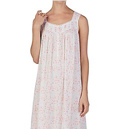 842ed0fac4ad Shop for Eileen West Sleepwear - Sleepwear by Eileen West - HerRoom