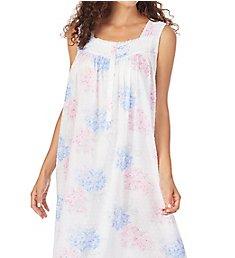 Eileen West 100% Cotton Swiss Dot Ballet Gown 5220087