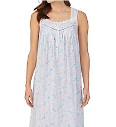 Eileen West 100% Cotton Ballet Nightgown 5220106