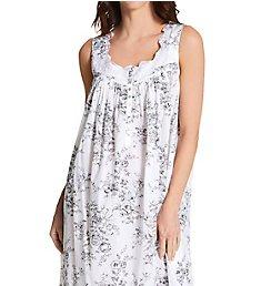 Eileen West 100% Cotton Ballet Nightgown 5220187