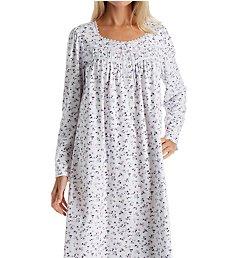 Eileen West Cotton Jersey Short Nightgown 5519821