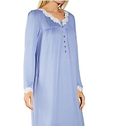 Eileen West Sweater Knit Ballet Nightgown 5520131