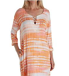 Ellen Tracy Short Tunic 8018640