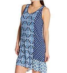 Ellen Tracy Ibiza Nightgown 8022990