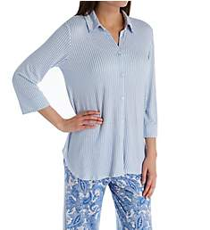 Ellen Tracy Sail Away PJ Set 8521348