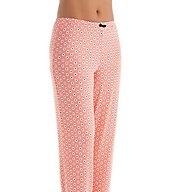 Ellen Tracy Autumn Air Long Pant 8618434