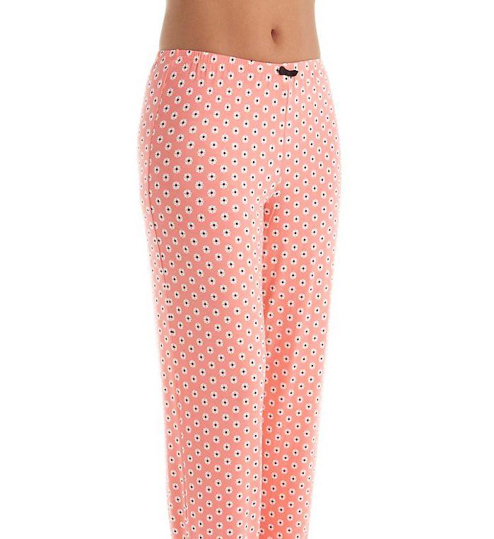 Ellen Tracy Autumn Air Long Pant 8618434