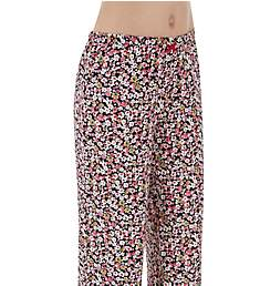 Ellen Tracy Midnight Dream Long Pant 8621319