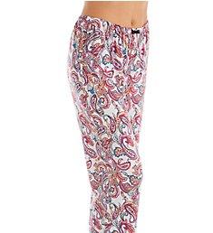 Ellen Tracy Cropped Pant 8622917