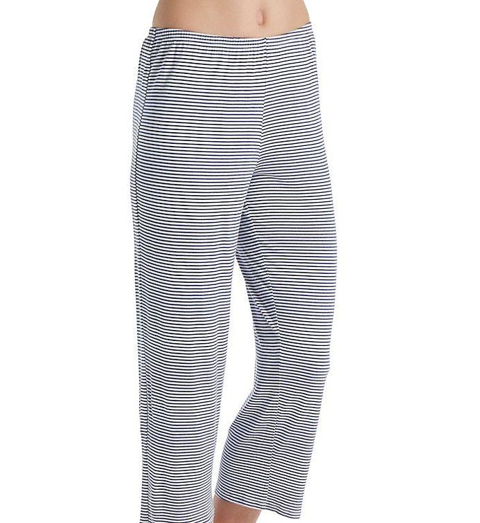 Ellen Tracy Hot in Havana Cropped Pant 8918526