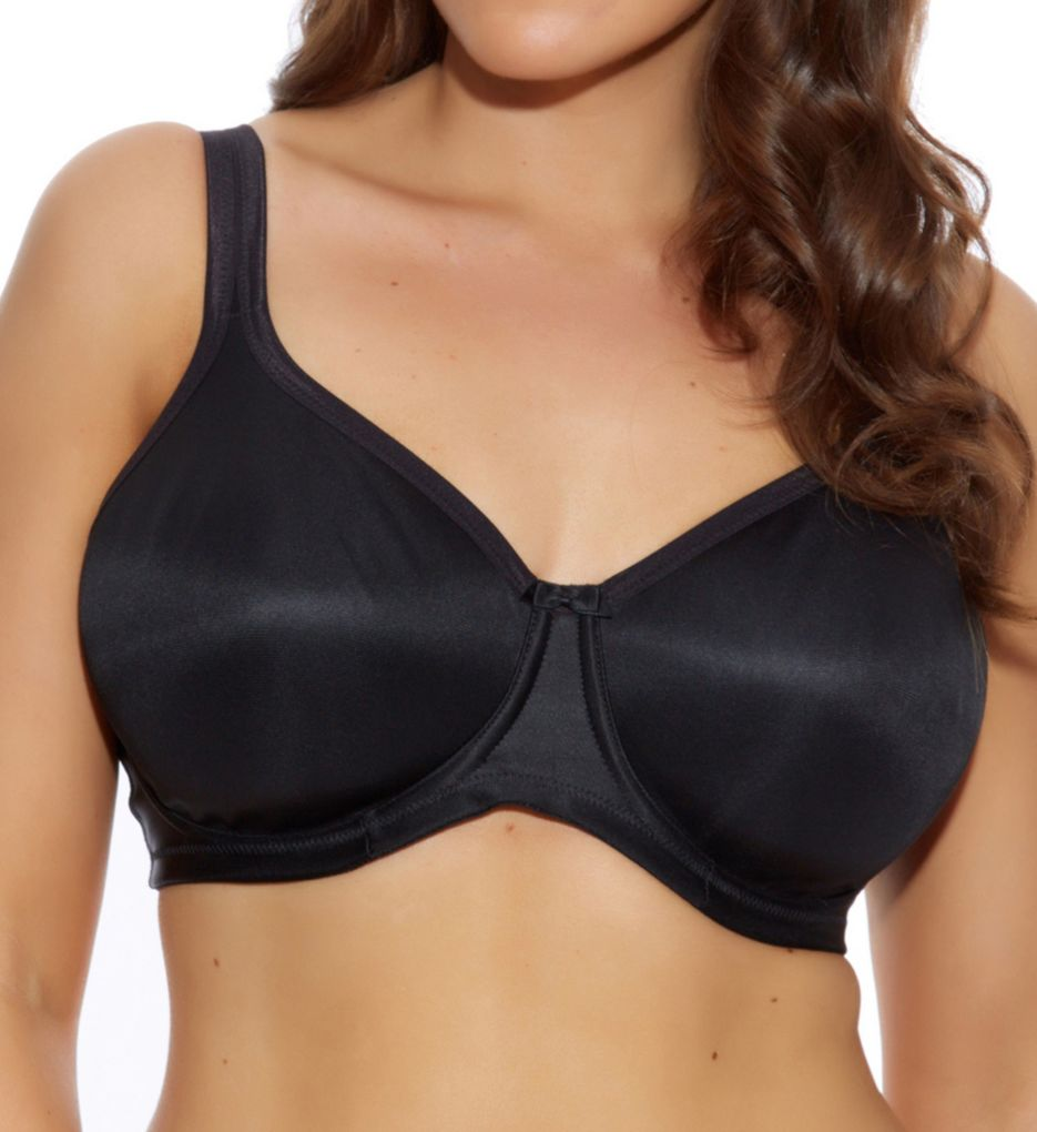 Elomi Smoothing Seamfree Underwire Bra EL3911