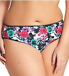 Elomi Jenna Brief Panty EL4045