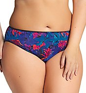 Elomi Moonlit Brief Panty EL4135