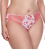 Elomi Lottie Brief Panty EL4185
