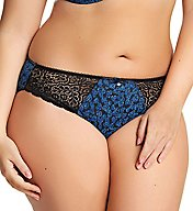 Elomi Jodi Brief Panty EL4195