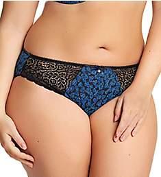 Elomi Jodi Brief Panty EL4195