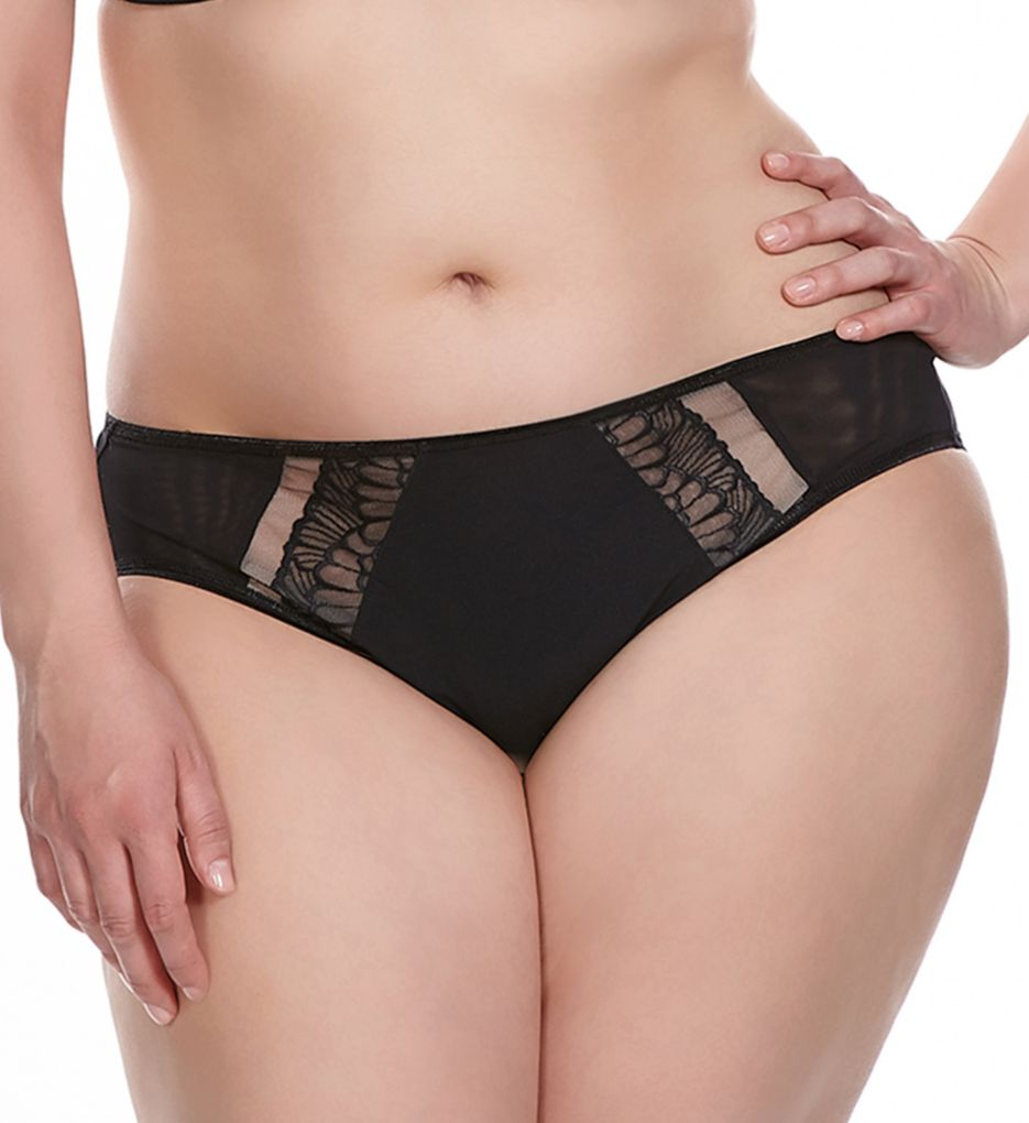 Elomi Kiki Brief Panty EL4205