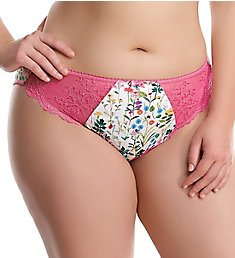 Elomi Maya Brief Panty EL4215