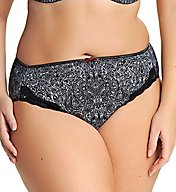 Elomi Tricia Brief Panty EL4225
