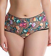Elomi Soraya Short Panty EL4276