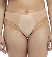 Elomi Tia Brief Panty EL4285
