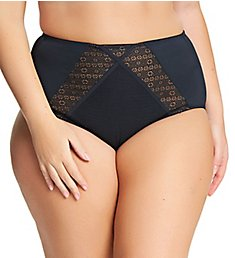 Elomi Mitzi Brief Panty EL4295