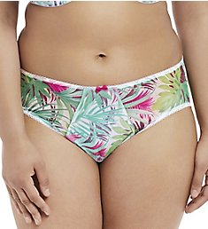 Elomi Kelly Brief Panty EL4335