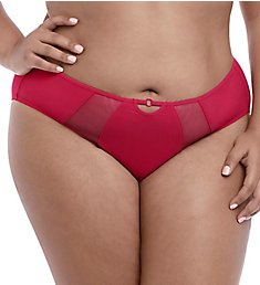 Elomi Sachi Brief Panty EL4355