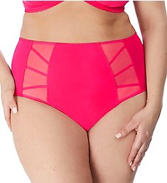 Elomi Sachi Full Brief Panty EL4358