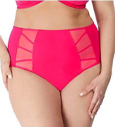 Elomi Sachi Full Brief Panty EL4358