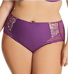 Elomi Charley Full Brief Panty EL4388