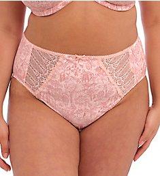 Elomi Mariella Full Brief Panty EL4425