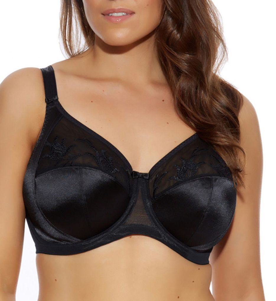Elomi Caitlyn Underwire Side Support Bra EL8030