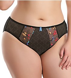 Elomi Opal Brief Panty EL8665