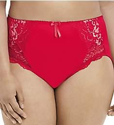 Elomi Amelia Brief Panty EL8745