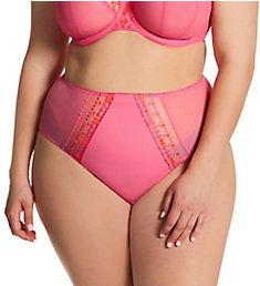 Elomi Matilda Full Brief Panty EL8906