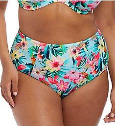 Elomi Aloha Classic Brief Swim Bottom ES7155