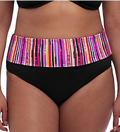 Elomi Nomad Fold Brief Swim Bottom ES7184